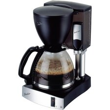 18-Cup Coffee Maker