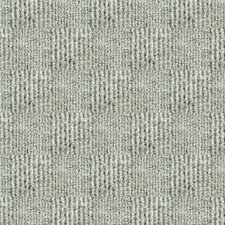 """Smart Transformations 24"""" X 24"""" Carpet Tile in Oatmeal"""