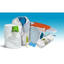 Dummies Laundry Kit