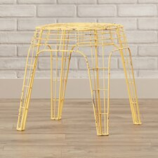 Yessenia Short Stool