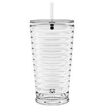Hydration 22 oz. Sienna Sipper Tumbler