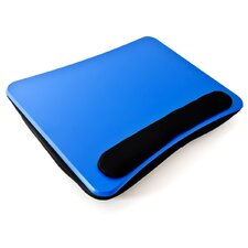 Cushion Laptop Stand