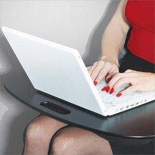 Multi-Purpose Knee Laptop Stand