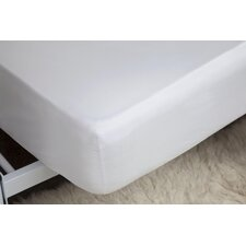 150 Thread Count Fitted Sheet