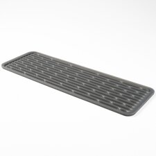 Good Grips Silicone Wine Glass Drying Mat