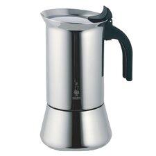 Venus Espresso Maker