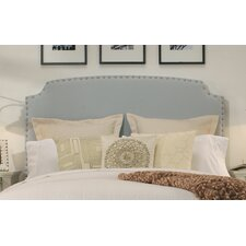 Ardenvor Upholstered Panel Headboard