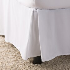 Wayfair Basics Bed Skirt