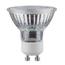 LED GU10 5,3W