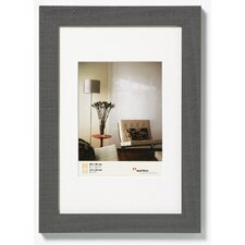 Home Picture Frame