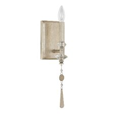 Berkeley 1-Light Wall Sconce