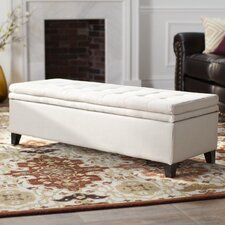 Storage Benches You\'ll Love