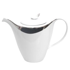 Ballerina Ballet 1.3L Coffee Pot