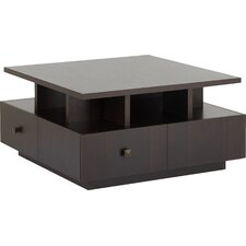Square Coffee Tables Youll LoveWayfair