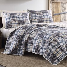 Sandpoint 5 Piece Reversible Daybed Set
