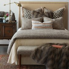Naya Diamond Comforter Set