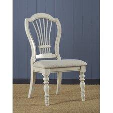 Mertie Side Chair (Set of 2)