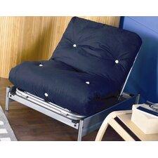 Alamo Futon Chair