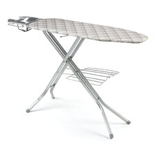 Deluxe Ironing Station