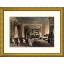 Dining Room Wall Art | Wayfair
