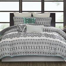 Kalea Comforter Set