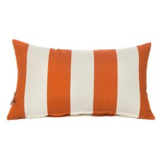 Cabana Lumbar Pillow