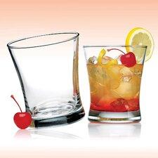 Duchess 4 Piece Water Glass Set