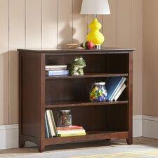 Hobbes Short Bookshelf