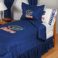 University ofFlorida Comforter
