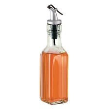 Cuisinox 6 Oz. Oil Bottle