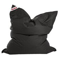 Big Bag Brava Bean Bag Chair
