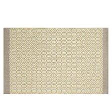 Charlie Geometric Doormat