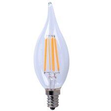 4.5W E12 LED Light Bulb