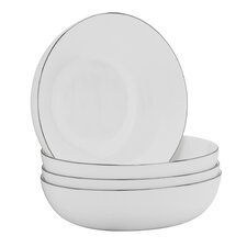 27 oz. Coupe Cereal Bowl (Set of 4)
