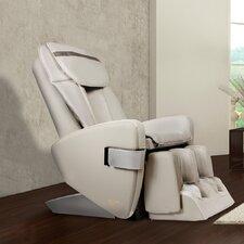 Bellevue Edition Zero Gravity Massage Chair