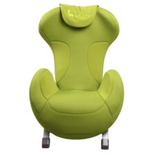 Berkeley Massage Chair