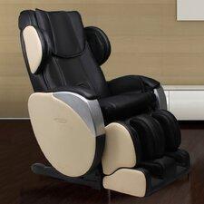 Santa Monica Edition Zero Gravity Massage Chair