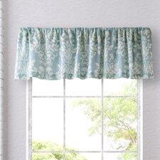 "Rowland 86"" Curtain Valance"