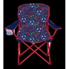 Kids Chairs You Ll Love Wayfair