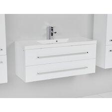 Alatna 5-Piece Bathroom Furniture Set
