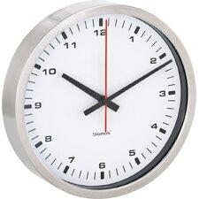 """Era 9.45"""" Wall Clock"""