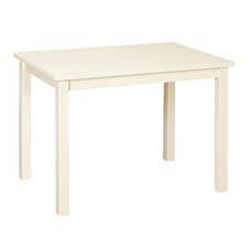 Liam Rectangular Table