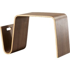 Vollan End Table