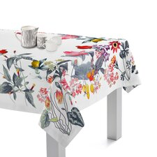 Fruit Garden Table Cover