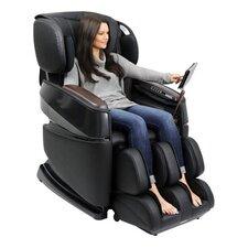 Smart 3D Zero Gravity Reclining Massage Chair