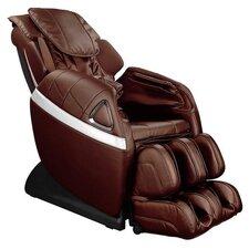 Refresh Zero Gravity Reclining Massage Chair