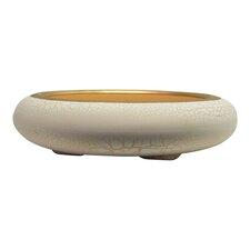 Ceramic Bowls (Set of 6)