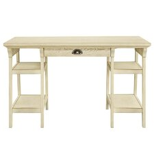 Driftwood Park Writing Desk