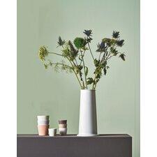 Tonale Flower Vase