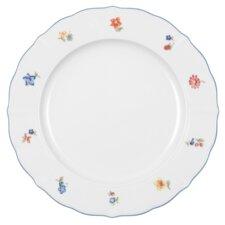 Sonate Nostalgie 26cm Dinner Plate (Set of 6)